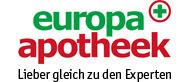 https://www.europa-apotheek.com/