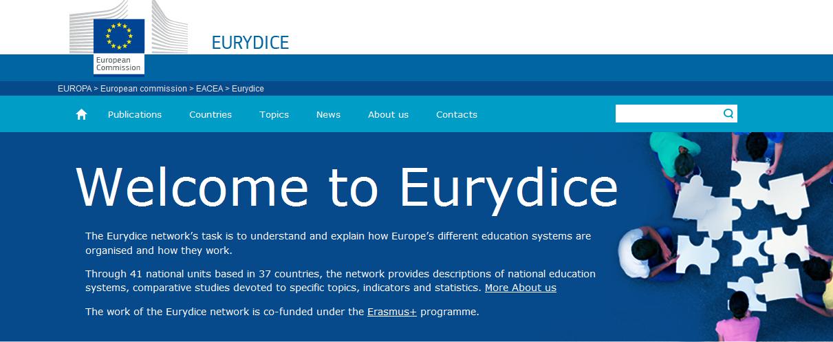 https://webgate.ec.europa.eu/fpfis/mwikis/eurydice/index.php?title=Home