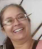 Profª Monica