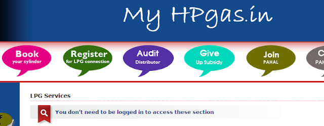http://myhpgas.in/myHPGas/HPGas/LPGservices.aspx