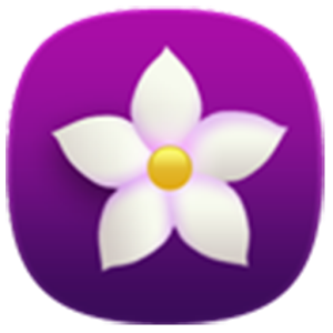 MeeUi HD - Launcher Theme APK v3.1 Download
