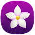 MeeUi HD - Launcher Theme APK v3.2 Download