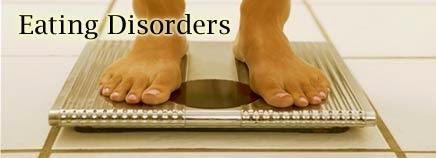 eating problem, over eating, less eating, அதிகமாக சாப்பிடுதல், ஓவர் வெயிட், ஒல்லியக இருப்பது