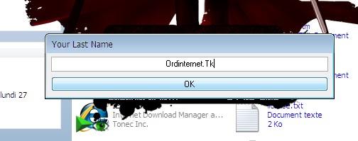 dvd slideshow builder deluxe 6.1.11 free download