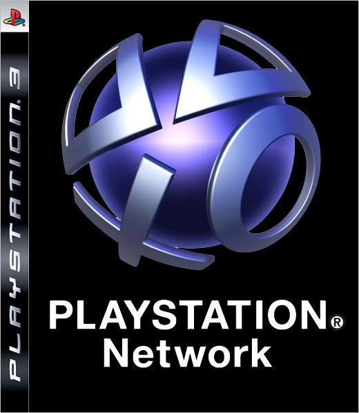 Generate Unlimited Psn Codes Using The Psn Cards