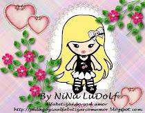 Amanda Ludolf