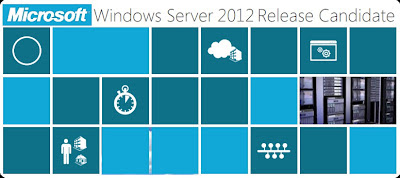 Download Windows Server 2012 RC