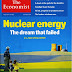 Great Graphic: Nuclear Energy