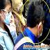 Waspada! Modus Pelecehan Seksual di KRL, Pura-pura Tidur Nempel di Dada Wanita