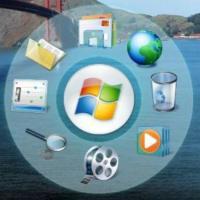 10 tool per migliorare Windows