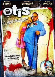 Filme Otis   O Ninfomaníaco   Dublado