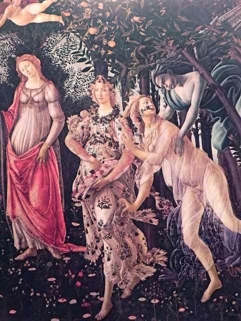 hiperica_lady_boheme_blog_cucina_ricette_gustose_facili_veloci_primavera_di_sandro_botticelli.jpg