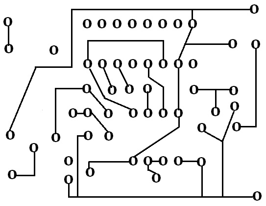 12 volt fan sd control diagram  12  get free image about