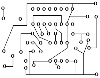 Used Gm 6 0 Engines together with 5 Post Relay Wiring Diagram likewise 2 Sd Fan Switch Wiring Diagram as well Wiring Diagram Square D Motor Starter besides 2000 Deville Sd Sensor Wire Diagram. on 2 sd motor wiring diagram