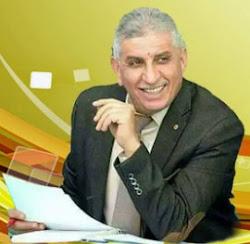 أ / هشام عبدالعزيز مدير عام الإدارة التعليمية بمنياالقمح