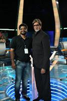 Indian. Incredible Indiadallondu Impossible Journey