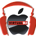 Virtual DJ Pro 8.0 Installation And Registration Keys Download