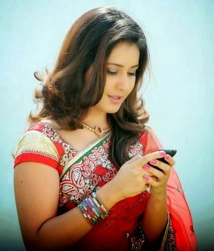 Rashi Khanna Joru Movie latest Hot Photos