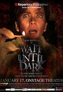 http://repertoryphilippines.com/shows/wait-until-dark/