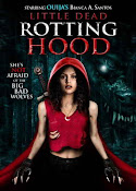 Little Dead Rotting Hood (2016) ()