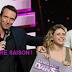 """Casting """"La Meilleure Danse"""" sur M6"""
