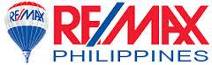 RE/MAX Philippines