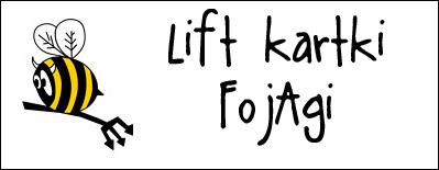 http://diabelskimlyn.blogspot.com/2014/09/lift-kartki-fojagi.html