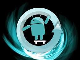 Cyanogen é pego otimizando resultados de benchmarks