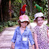 Bali Bird Park - Indonesia
