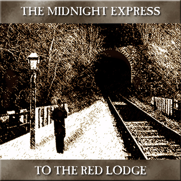 midnight express by alfred noyes pdf download