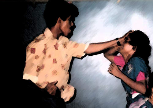 the mistreatment of women in the indian society In order to better understand indian society's attitudes towards the treatment of  women and the types of crimes most commonly witnessed, we.