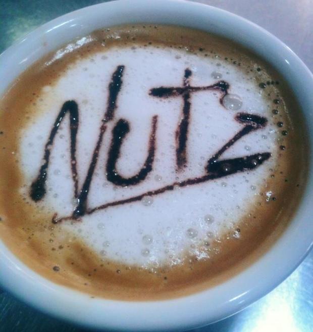 Café Nutz