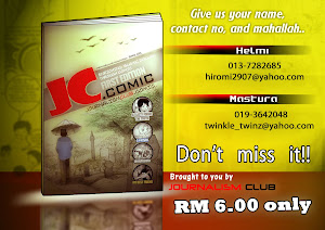 ORDER NOW JC.COMIC