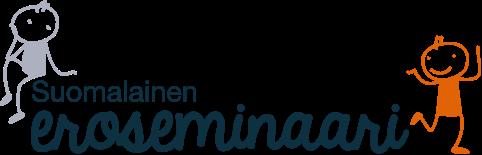 www.suomalaineneroseminaari.fi