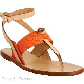 sab - Sandaletler Geri D�n�yor