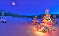 Holiday-Lights-Wallpaper-3
