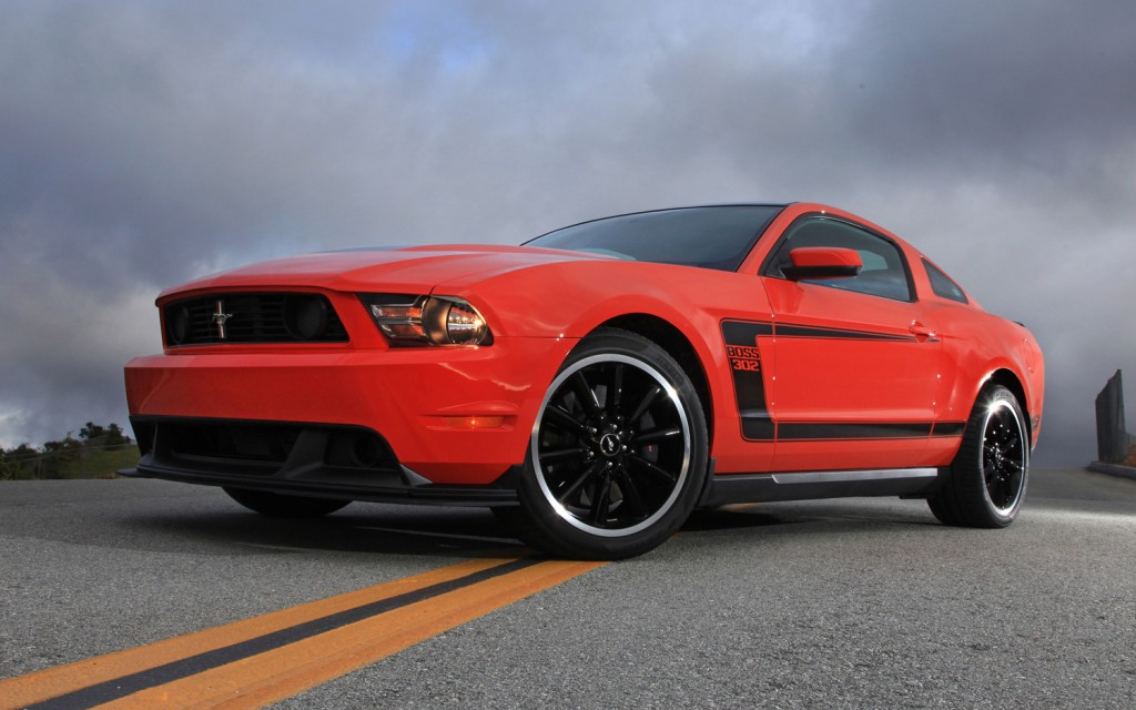 ford cars 2012 ford mustang boss 302. Black Bedroom Furniture Sets. Home Design Ideas