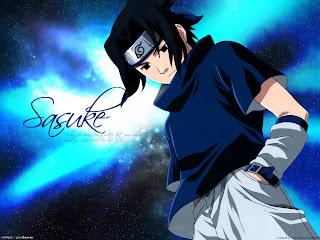 sasuke uchiha wallpaper naruto anime games vs itachi danzo pictures