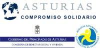 Asturias Compromiso Solidario