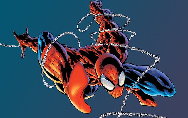 http://1.bp.blogspot.com/-7Q5QvSZNeB4/VWh0vx7uK5I/AAAAAAAAEUQ/GqnaxKwZCa4/s640/3079374-comics-spider-man_00269207.jpg