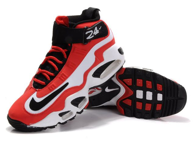 wavvyy kicks air max griffey new newest