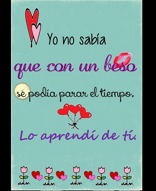 san valentin, love, png, printables, imprimibles, gratis, descargar, amor, carteles, pizarra