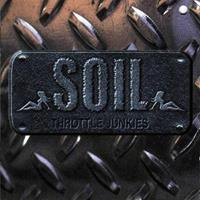 [1999] - Throttle Junkies