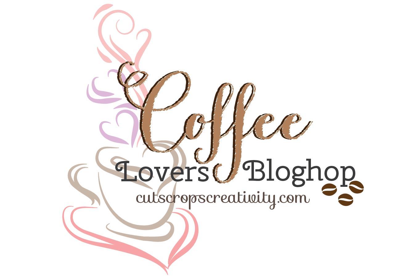 National Coffee Day  :-)