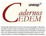Revista CEDEM