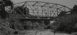 H88-PR-1938-Puente-Num-0024-Ponce-De-Leo