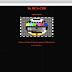 Algerian Hacker hijack Romanian Google and Yahoo Domain