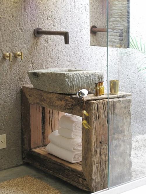 lavabos originales ii