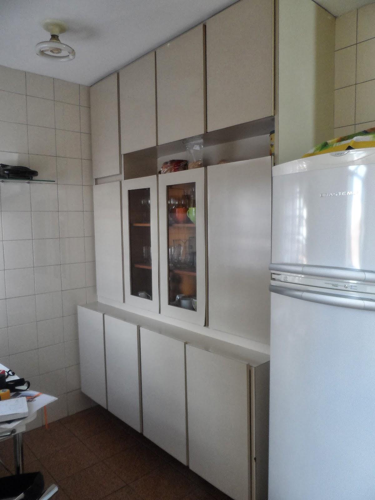 .com/ ReginaSegura. arquitetura: Cozinha no Méier com churrasqueira #51667A 1200 1600