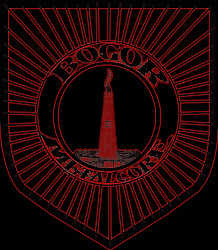BOGOR METALCORE